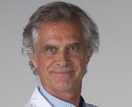 Rene Castelein