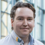 Dirk_schrander_ortopedic_surgeon